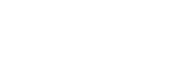 Sumter Dental Care logo